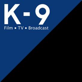 K9-Logo-2021